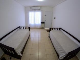 Temporarios Bahia