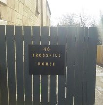 Crosshill House