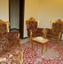 Al Eairy Furnished Apartments- Jeddah 1