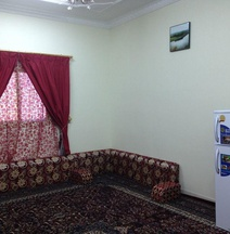 Al Eairy Furnished Apartments Tabuk 4