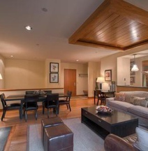 Cascades A 3 3 Bedroom Condo By Accommodations in Telluride