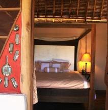 nZuwa Lodge