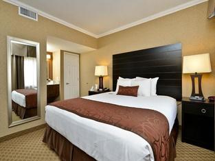 Best Western Yuma Mall Hotel & Suites
