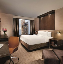 Hyatt Centric Chicago Magnificent Mile