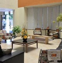 Sandrin Praia Hotel