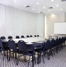 コンフォート ホテル タグアティンガ
