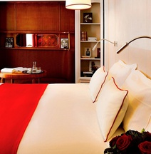 Hotel Carlton Lyon-Mgallery