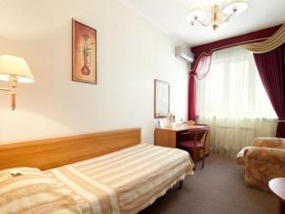 Amaks Congress Hotel Belgorod