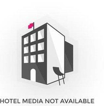 Retaj Moroni Hotel