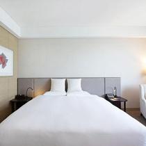 Samsung Hotel Geoje