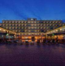 라마다 조지타운 프린세스 호텔