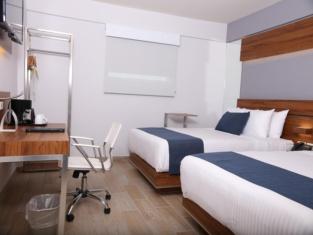 Sleep Inn Hermosillo