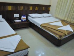 Hotel Sai Asara