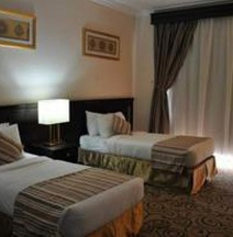 Elaf Grand Al Majeedi Hotel