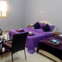Al Hamra Guest House