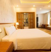 Anh Nguyet Hotel