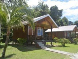 Siuri Cottages