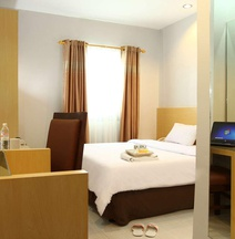 Hotel Grande Lampung