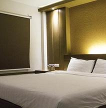Milia Hotel Tarakan