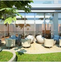 Teraskita Hotel Jakarta – Managed by Dafam