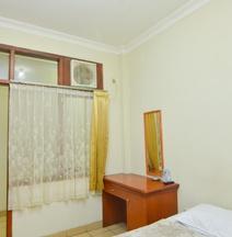 โรงแรมโอโย 249 อัสเทรีย กราฮา