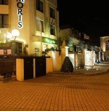 Hotel-Restaurant Moris