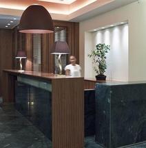 サマリア ホテル