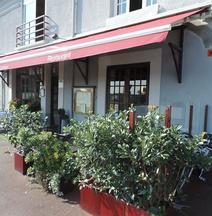 Hôtel - Restaurant Le Renaissance