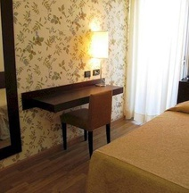 Executive Suite Hotel Bologna