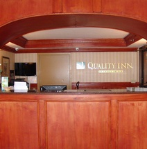 Country Inn & Suites by Radisson, Syracuse North, NY