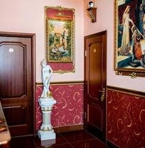 Гостиница «Дворянская»