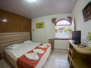Cosmopolitan Hostel