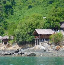 Auberge Le Maki Lodge