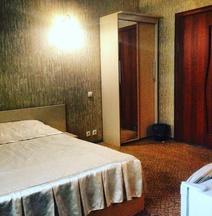 Hotel Gostiniy Dvor