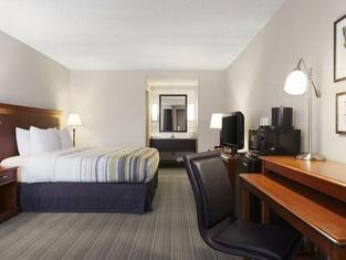 Holiday Inn EL Paso West – Sunland Park