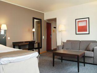 Comfort Hotel Floro
