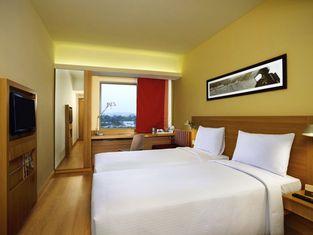 Ibis Nashik Hotel