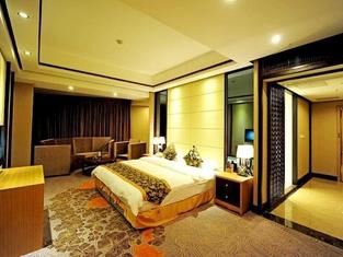 Chuangang International Hotel