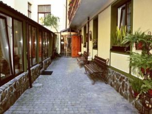 Staryi Krakiv