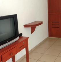 Hotel Maricarmen