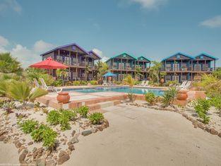 X'Tan Ha - The Waterfront Resort