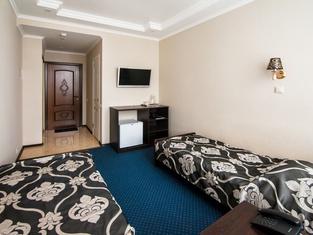 Express Hotel&Hostel