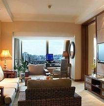 MinNan Hotel