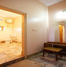 Hotel Beniwal Palace
