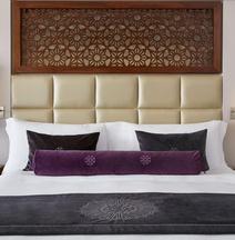 多哈洲际酒店