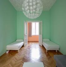 Apartment Ghega