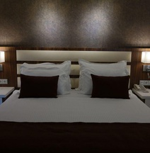 Endglory Hotel