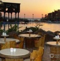 Sunny Days El Palacio Resort & Spa Hurghada