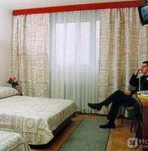Hotel Nap