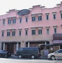 阿米瑟飯店
